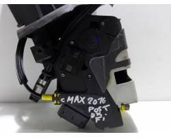Serratura Posteriore destra FORD C - Max Serie (10>)