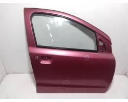 Portiera anteriore Destra SUZUKI Alto 3° Serie