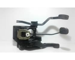 Pedaliera completa freno + frizione + acceleratore FORD Kuga Serie (CBV) (08>13)