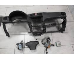 Kit Airbag Completo KIA Picanto 1° Serie