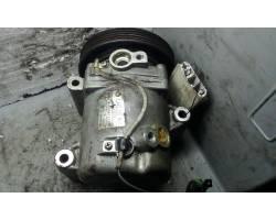 Compressore A/C SMART Fortwo Coupé 3° Serie (w 451)
