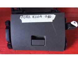 Cassetto porta oggetti FORD Kuga Serie (CBV) (08>13)