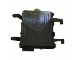 Box scatola filtro aria IVECO Daily 4° Serie