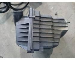 Box scatola filtro aria FIAT Multipla 2° Serie
