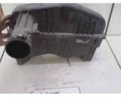 Box scatola filtro aria CITROEN Berlingo 1° Serie