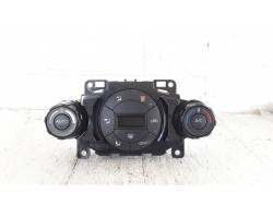 dn1t18c612af COMANDI CLIMA FORD EcoSport Mini Suv (03>12) Benzina  (2012) RICAMBI USATI