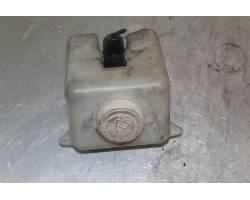 VASCHETTA ACQUA LIQUIDO REFRIGERANTE CHATENET Barooder 505cc (03>07) 502 Benzina  (2006) RICAMBI USATI