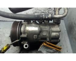 Compressore A/C PEUGEOT 1007 1° Serie