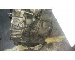 Cambio Automatico RENAULT Scenic Serie (96>99)