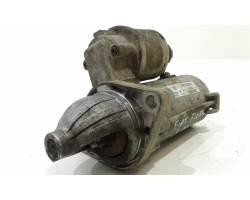 Motorino d' avviamento FIAT Fiorino 2° Serie