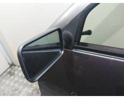 Specchietto Retrovisore Sinistro FIAT Cinquecento 1° Serie