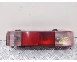 Stop fanale posteriore Destro Passeggero FIAT Cinquecento 1° Serie