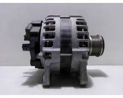 Alternatore RENAULT Megane Serie (15>)