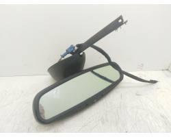 Specchio Retrovisore Interno LANCIA Phedra 1° Serie