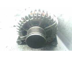Alternatore PEUGEOT 307 Berlina
