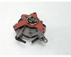Depressore Freni pompa a vuoto FORD Kuga Serie (CBV) (08>13)