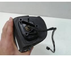 Specchietto Retrovisore Sinistro MERCEDES Classe B W245 1° Serie