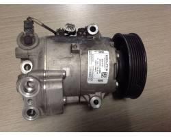 Compressore A/C OPEL Meriva 3° Serie