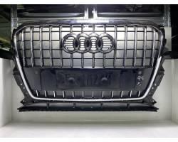 Mascherina anteriore AUDI Q5 2° Serie