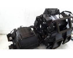 Apparato di Riscaldamento BMW Serie 3 E92 Coupé