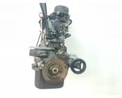 Motore Completo FIAT Seicento Serie (98>00)