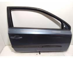 Portiera anteriore Destra FIAT Stilo Berlina 3P