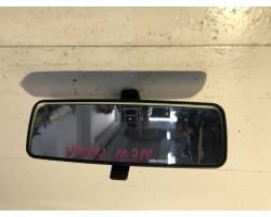 Specchio Retrovisore Interno FIAT Panda 3° Serie