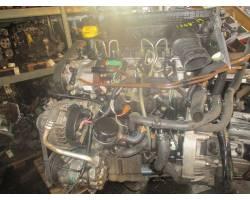 Motore Completo RENAULT Clio Serie (01>05)
