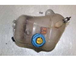 Vaschetta acqua liquido refrigerante FIAT Bravo 2° Serie