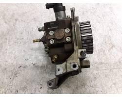 Pompa iniezione Diesel PEUGEOT 307 Berlina 2° Serie