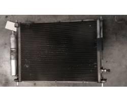 Radiatore acqua RENAULT Clio Serie (04>08)