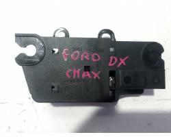 Maniglia interna Anteriore Destra FORD C - Max Serie (03>07)