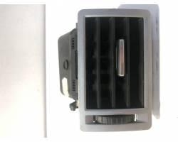Bocchetta aria cruscotto lato guida FORD C - Max Serie (03>07)