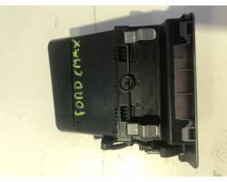 Bocchetta aria cruscotto lato passeggero FORD C - Max Serie (03>07)