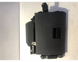 Cassetto porta oggetti FORD C - Max Serie (03>07)