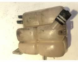 Vaschetta liquido radiatore FORD C - Max Serie (03>07)