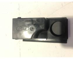 Consolle Posacenere FORD C - Max Serie (03>07)