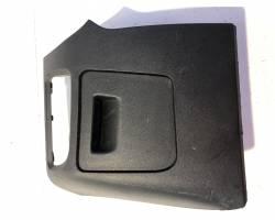Cruscotto sx con Cassetto porta oggetti FIAT Punto EVO