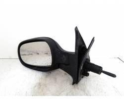 Specchietto Retrovisore Sinistro NISSAN Micra 4° Serie