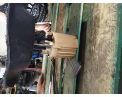 Pompa Carburante FIAT Idea 2° Serie
