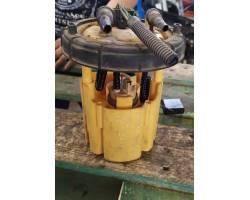 Pompa Carburante FIAT Scudo 1° Serie