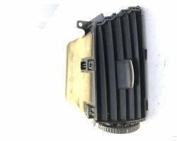 Bocchetta aria cruscotto lato guida MAZDA 6 3 serie S. Wagon (12>)