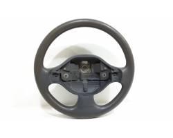 Volante RENAULT Clio Serie (99>01)