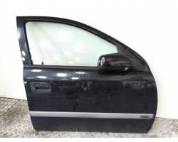 Portiera anteriore Destra OPEL Astra G S. Wagon