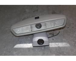 Specchio Retrovisore Interno MERCEDES Classe C Berlina W203