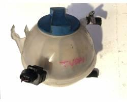 Vaschetta liquido radiatore VOLKSWAGEN Touran 2° Serie