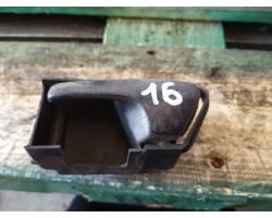Maniglia interna anteriore Sinistra VOLKSWAGEN Golf 3 Variant (91>97)