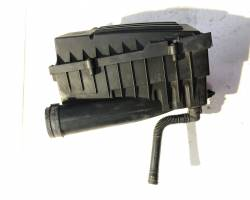 Box scatola filtro aria VOLKSWAGEN Touran 2° Serie