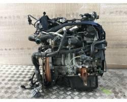 Motore Completo FORD B - Max Berlina