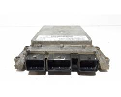Centralina motore PEUGEOT Boxer 3° Serie